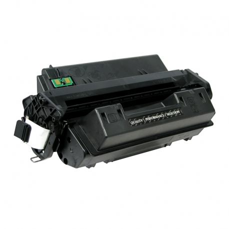 Q2610A Compatible Hp 10Α Black Toner (6000 pages) for Laserjet 2300, 2300n, 2300d, 2300dn, 2300dtn, 2300L