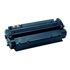 Q2613X Compatible Hp 13Χ Black Toner (4000 pages)