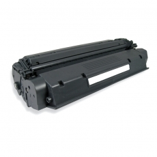 Q2624A Compatible Hp 24X Black Toner (2500 pages)