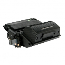 Q5942X Compatible Hp 42X Black Toner (20000 pages) for Laserjet 4250, 4250dtn, 4250dtnsl, 4250n, 4250tn, 4350, 4350dtn