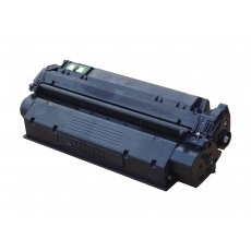 Q2613A Compatible Hp 13Α Black Toner (2500 pages)