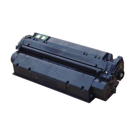 Q2613A Compatible Hp 13Α Black Toner (2500 pages) for Laserjet 1300, 1300n, 1300t, 1300xi