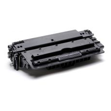 Q7516A Compatible Hp 16A Black Toner (15000 pages) for Laserjet 5200, 5200tn, 5200dtn