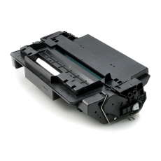 Q7551A Compatible Hp 51A Black Toner (6500 pages)