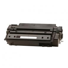 Q7551X Compatible Hp 51X Μαύρο Toner (13000 pages) for LaserJet M3027, M3027x, M3035, M3035xs, P3005, P3005d, P3005dn