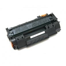 Q7553A Compatible Hp 53A Black Toner (3000 pages) for LaserJet P2015, P2015d, P2015dn, P2014, P2014d, M2727nf, M2727nfs