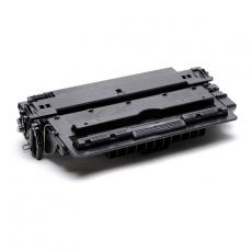 Q7570A Compatible Hp 70A Black Toner (15000 pages) for Laserjet M5025mfp, M5035mfp, M5035x mfp, M5035xs mfp
