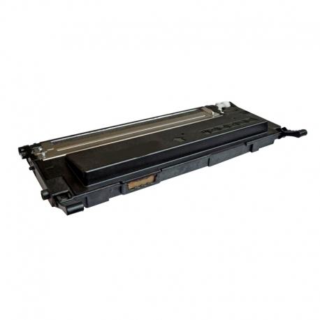 CLT-K4092S Compatible Samsung Black Toner (1500 pages) for CLP-310, 310n, 315, 315n, CLX-3170, 3170N, 3175, 3175N, 3175FN