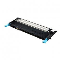 CLT-C4092S Compatible Samsung Cyan Toner (1500 pages) for CLP-310, 310n, 315, 315n, CLX-3170, 3170N, 3175, 3175N, 3175FN