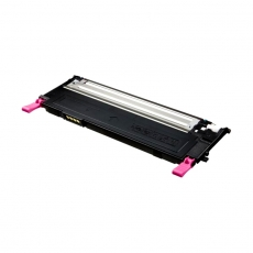 CLT-M4092S Compatible Samsung Magenta Toner (1500 pages) for CLP-310, 310n, 315, 315n, CLX-3170, 3170N, 3175, 3175N, 3175FN