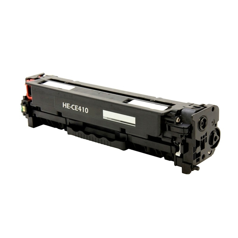 Ce410a Compatible Hp 305a Toner
