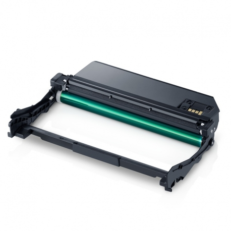 MLT-R116 Compatible Samsung Drum Unit (9000 σελ.) for Xpress SL-M2625, SL-M2675, SL-M2825, SL-M2875