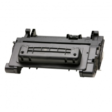 CE390X Compatible Hp 90X Black Toner (24000 pages)