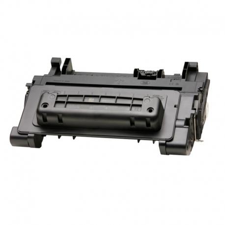 CE390X Compatible Hp 90X Black Toner (24000 pages) for Hp Enterprise M4555, 600, M601n, M601dn, M602n, M602dn, M603n, M603dn