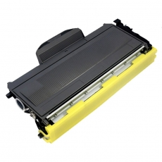 TN-2000 Compatible Brother Black Toner (2500 pages)