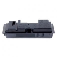 TK-100 Compatible Kyocera 370PU5KW Black Toner (6000 pages)