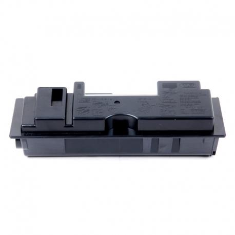 TK-100 Compatible Kyocera 370PU5KW Black Toner (6000 pages) for KM-1500, FS-1020D, KM-1820