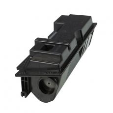 TK-120 Συμβατό τόνερ Kyocera 1T02G60DE0 Black (Μαύρο), (7200 σελ.) για FS-1030D, FS-1030DN, FS-1030DT, FS1030DTN