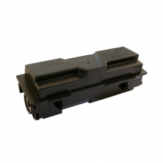 TK-160 Compatible Kyocera 1T02LY0NL0 Black Toner (2500 pages)