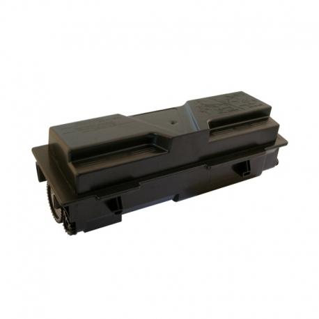 TK-160 Compatible Kyocera 1T02LY0NL0 Black Toner (2500 pages) for FS-1120D, FS-1120DN