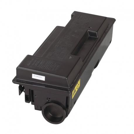TK-310 Compatible Kyocera 1T02F80EU0 Black Toner (12000 pages) for FS-2000D, FS-2000DN, FS2000DTN, FS-3900DN, FS-4000DN