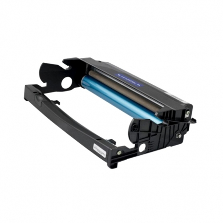 X340H22G Συμβατό Lexmark Photoconductor (Drum) (30000 σελ.) για X340, X340n, X342n