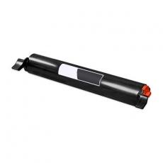 KX-FAT88X Compatible Panasonic Black Toner (2000 pages) for KX-FL401G, KX-FL401GW, KX-FL421G, KX-FL421GW