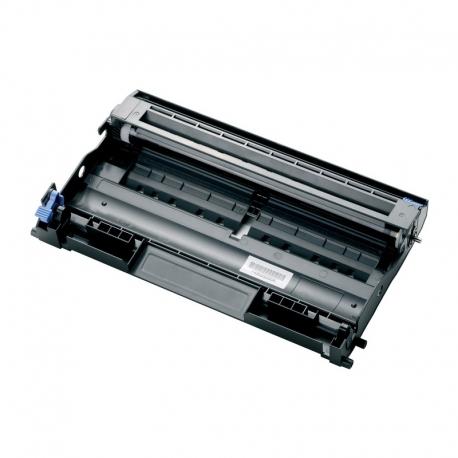 DR-2000 Compatible Brother Drum Unit (12000 σελ.) for HL2030, HL2040, HL2050, HL2070N, 2820, 2920, MFC7220, MFC7420, MFC7820