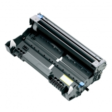 DR-3100 Compatible Brother Drum Unit (25000 p)