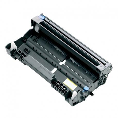 DR-3200 Compatible Brother Drum Unit (25000 p) for HL5340, HL5350, HL5370, HL5380, MFC8370, MFC8380, MFC8880, MFC8890, DCP8070