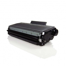 TN-3280 Compatible Brother Black Toner (8000 pages) for HL5340, HL5350, HL5370, HL5380, MFC8370, MFC8380, MFC8880, MFC8890