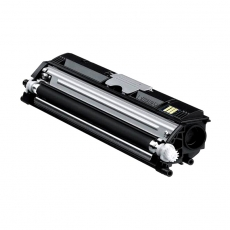 A0V301H Compatible Konica Minolta Black Toner (2500 pages) for MagiColor 1600W, 1650EN, 1650END, 1650 ENDT, 1680MF, 1690MF
