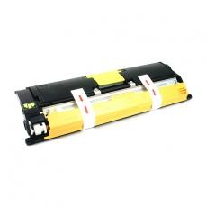 1710589-005 Συμβατό Konica Minolta Yellow (Κίτρινο) Τόνερ (4500 σ) για MagiColor 2400, 2430 , 2450, 2480, 2490, 2500, 2530, 2550