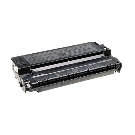 E-30 Compatible Canon 1491A003 Black Toner (4000 pages) for FC 100, 200, 300, 530, 740, PC 140, 300, 400, 530, 710, 850, 920
