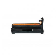 42126608 Compatible Black Oki Drum Unit (17000 p)