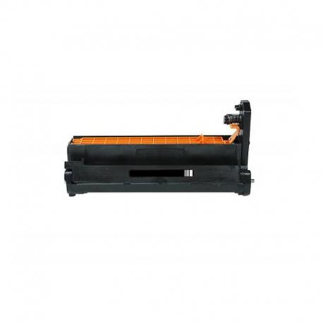 42126644 Compatible Black Oki Drum Unit (17000 p) for C3000, C3100, C3200