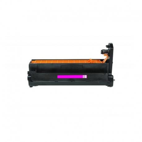 42126642 Compatible Magenta Oki Drum Unit (17000 p) for C3000, C3100, C3200