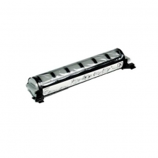 KX-FA83X Compatible Panasonic Black Toner (2500 pages)