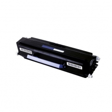 X203A11 Compatible Lexmark Black Toner (2500 pages)