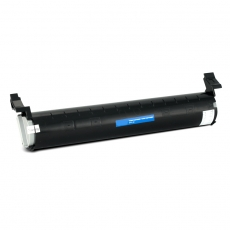 KX-FAT92X Compatible Panasonic Black Toner (2000 pages)