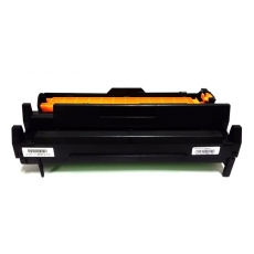 43979002 Compatible Oki Drum (25000 pages)