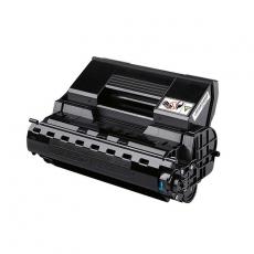 09004078 Compatible Oki Black Toner (10000 pages) for B6200, B6200DN, B6200N, B6250, B6250DN, B6250N, B6300, B6300DN, B6300N