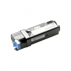 106R01281 Compatible Xerox Black Toner (2500 pages) for Phaser 6130, Phaser 6130N, Phaser 6130VN