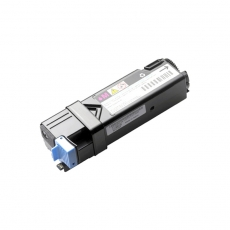 106R01279 Compatible Xerox Magenta Toner (2000 pages) for Phaser 6130, Phaser 6130N, Phaser 6130VN
