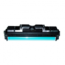 CE314A Compatible Hp 126A Drum Unit (14000bk/7000cl p.) for LaserJet Pro 100 M175A, M175NW, CP1025, CP1025NW