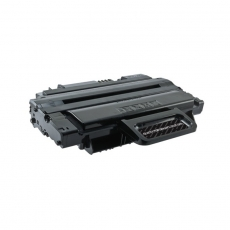 106R01486 Compatible Xerox Black Toner (4100 pages)