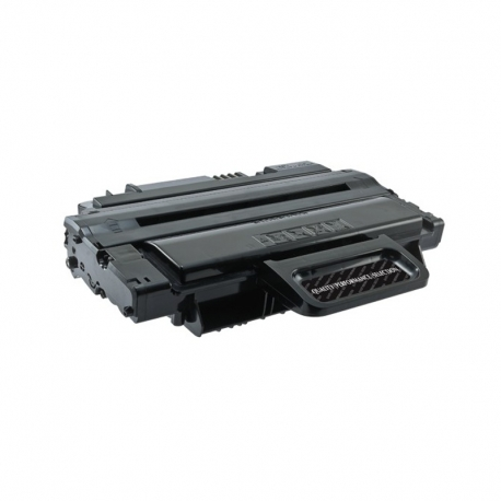106R01486 Compatible Xerox Black Toner (4100 pages) for Xerox WORKCENTRE 3210, WORKCENTRE 3220, WORKCENTRE 3220DN
