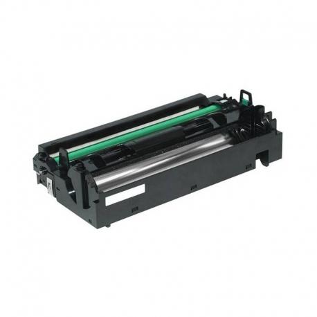 KX-FAD412X Compatible Panasonic Drum Kit (10000 p.) for KX-MB2000, KX-MB2010, KX-MB2020, KX-MB2025, KX-MB2030, KX-MB2035