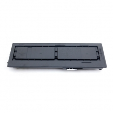 TK-435 Compatible Kyocera Mita Black Toner (15000 pages)