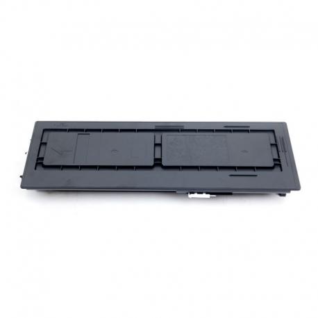 TK-435 Compatible Kyocera Mita Black Toner (15000 pages) for TaskAlfa 180, TaskAlfa 181, TaskAlfa 220, TaskAlfa 221